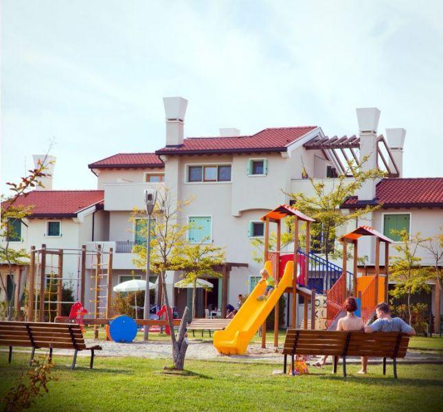 area-giochi-villaggio-a-mare-caorle