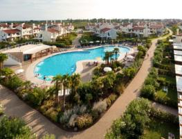 Lastminute offers on apartments for rent in Caorle