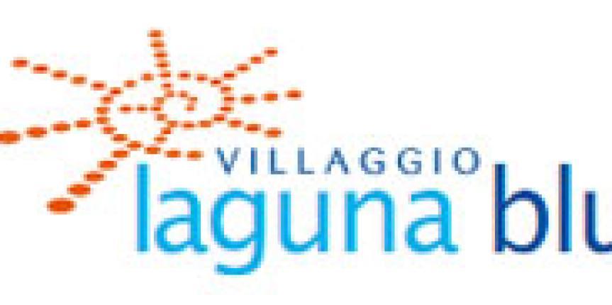 logo_villaggio_laguna_blu