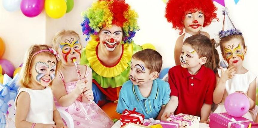 animatore-roma-feste-bambini