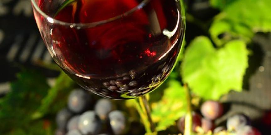 wine-glass-951312_960_720