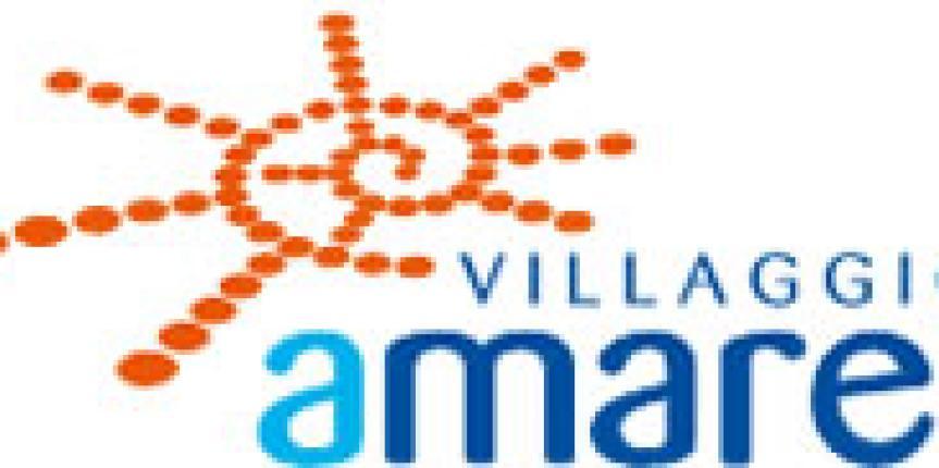 logo_villaggio_a_mare