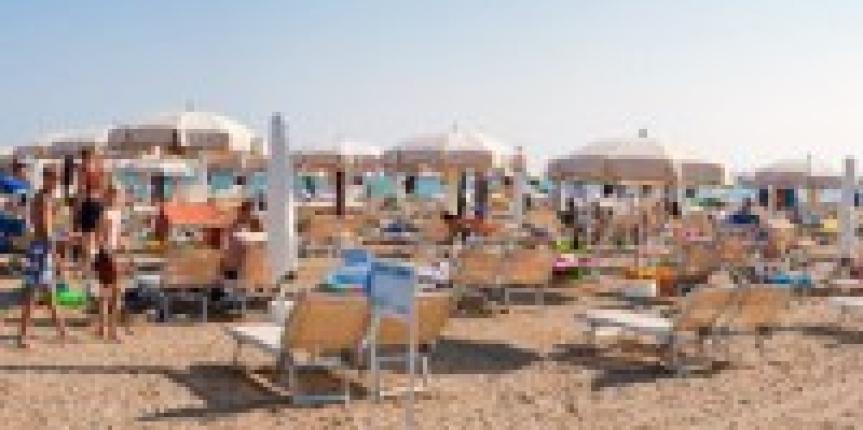 spiaggia_3