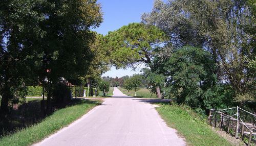 itinerario-ciclabile-caorle