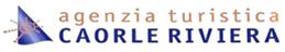 Agenzia Caorle Riviera