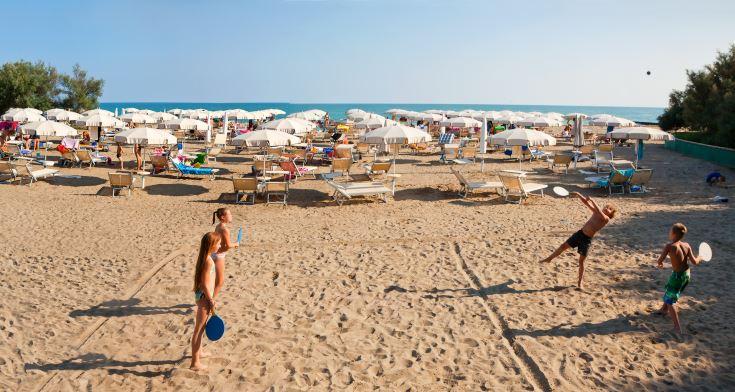 spiaggia_porto-santa-margherita